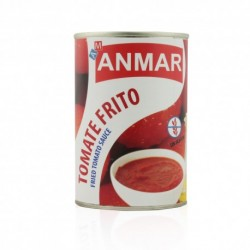 TOMATE FRITO ANMAR 1/2 KG
